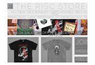 Riscstore Coupon Codes January 2019