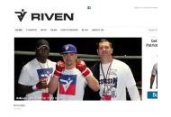 Rivengear Coupon Codes August 2020