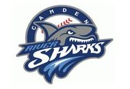 Riversharks Coupon Codes August 2018