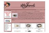 Rmsjewels Coupon Codes January 2021