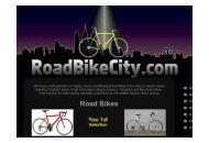 Roadbikecity Coupon Codes October 2021