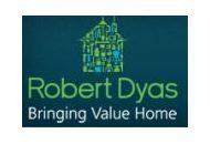 Robert Dyas Coupon Codes December 2018