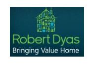 Robert Dyas Coupon Codes August 2018