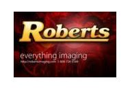 Robertscamera Coupon Codes January 2019