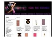 Rock-the-catwalk Coupon Codes November 2020