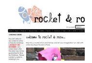 Rocketandrose Uk Coupon Codes April 2019