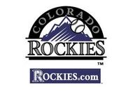 Rockies Coupon Codes April 2021