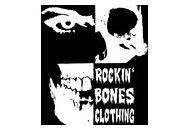Rockin' Bones Coupon Codes November 2019
