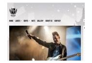 Rocknf8th Coupon Codes December 2017