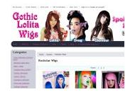 Rockstarwigs Coupon Codes June 2019