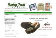 Rocky Trail Coupon Codes April 2021
