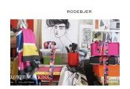 Rodebjer Coupon Codes February 2018