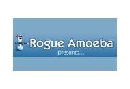 Rogueamoeba Coupon Codes February 2018
