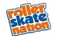 Rollerskatenation Coupon Codes December 2018