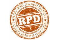 Rolling Paper Depot Coupon Codes September 2020