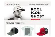 Roolgolf Coupon Codes October 2019