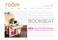 Room68online Coupon Codes February 2018