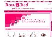 Rosared Uk Coupon Codes July 2020