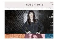 Rossandbute Coupon Codes November 2019
