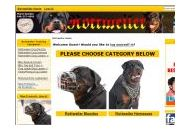 Rottweiler-dog-breed-store Coupon Codes November 2020