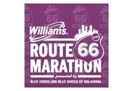 Route66marathon Coupon Codes August 2020