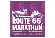 Route66marathon Coupon Codes January 2020