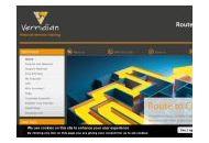Routetochartered Uk Coupon Codes May 2021