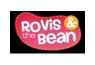 Rovis & The Bean Coupon Codes May 2020