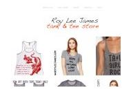 Royleejames Coupon Codes January 2019