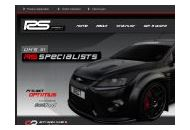Rs-direct Uk Coupon Codes June 2020