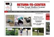 Rtcmailboxsolutions Coupon Codes July 2020