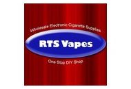 Rtsvapes Coupon Codes June 2020