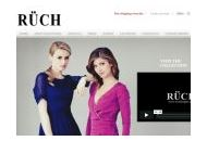 Ruchdesigns Coupon Codes March 2021