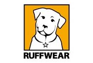 Ruffwear Uk Coupon Codes July 2018