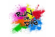 Runordye Coupon Codes May 2018