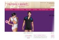 Russianpointe Coupon Codes November 2020