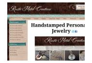 Rusticmetalcreations Coupon Codes February 2020