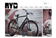 Rydbikes Coupon Codes June 2019