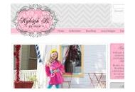 Ryleighbdesigns Coupon Codes July 2020