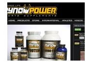 Rynopower Coupon Codes April 2021