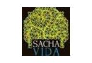 Sachavida Coupon Codes June 2019
