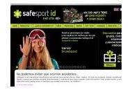 Safesportid Coupon Codes February 2020