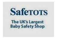 Safetots Coupon Codes January 2019