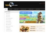 Safewow Coupon Codes October 2018