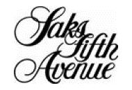 Saks Fifth Avenue Coupon Codes December 2018