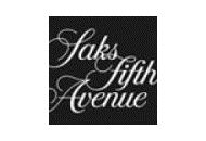 Saksfifthave Coupon Codes February 2018