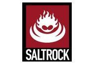 Saltrock Coupon Codes August 2018