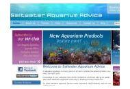 Saltwateraquariumadvice Coupon Codes June 2021