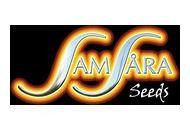 Samsaraseeds Coupon Codes May 2021