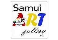 Samui-art-gallery Coupon Codes September 2021